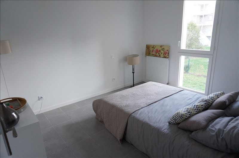 Vente appartement Toulouse 235 800€ - Photo 5