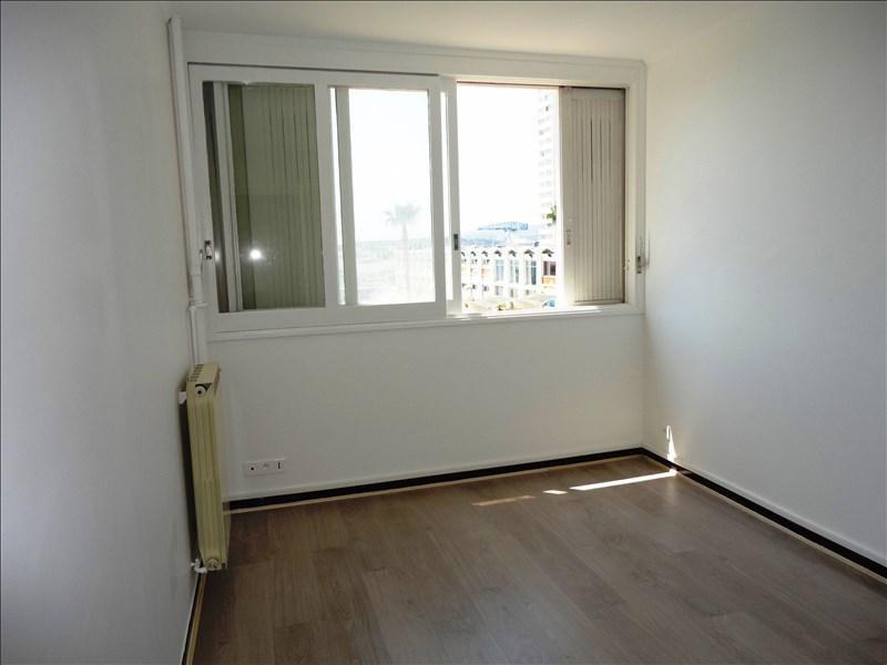 Location appartement Toulon 926€ CC - Photo 5