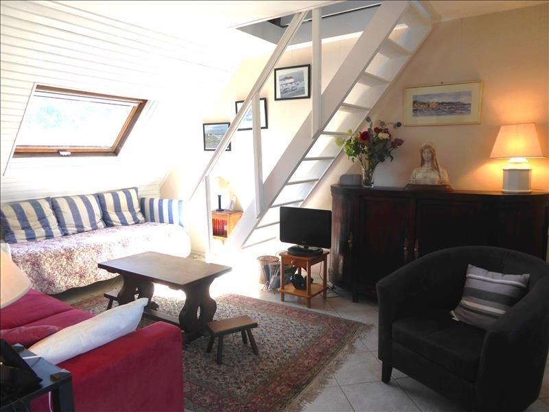 Vente appartement Carnac 120700€ - Photo 1