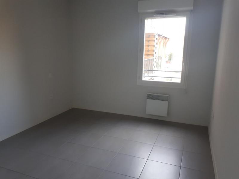 Location appartement La brède 610€ CC - Photo 6