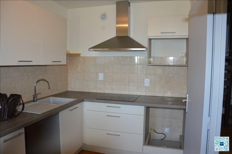 Vente de prestige maison / villa Sete 565000€ - Photo 5