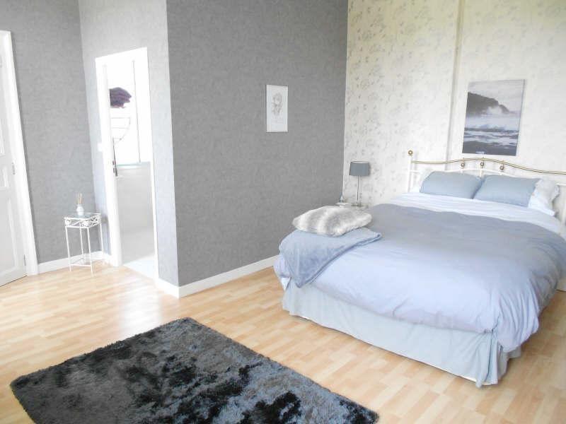 Vente maison / villa Aigre 348000€ - Photo 7