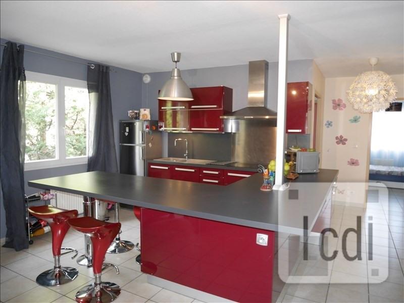 Vente appartement Montelimar 159000€ - Photo 4