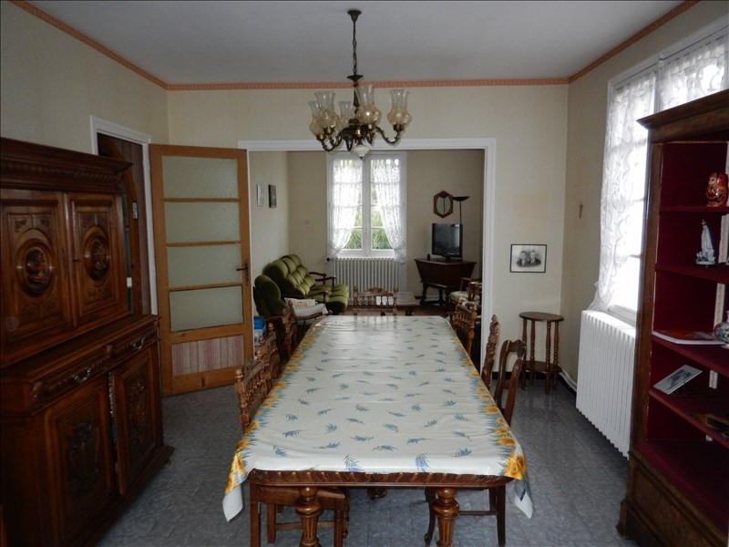 Vente maison / villa Bourg de peage 159 000€ - Photo 3