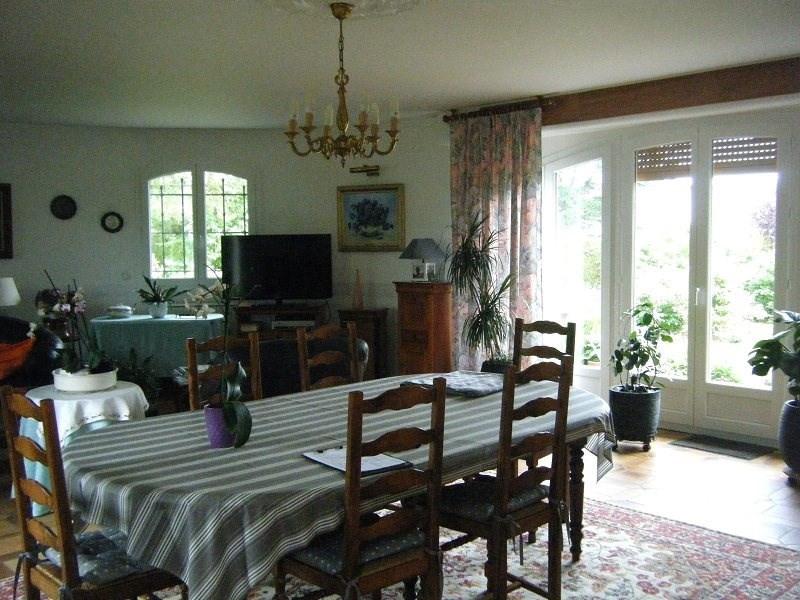 Vente maison / villa Secteur friville 309750€ - Photo 2