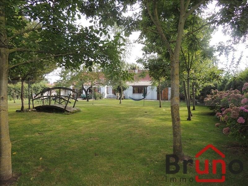 Sale house / villa Lamotte buleux  - Picture 4