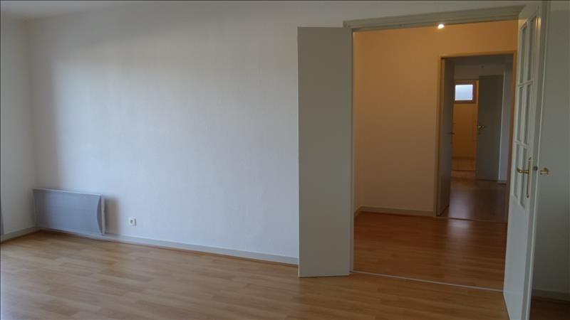 Location appartement Pont l eveque 695€ CC - Photo 2