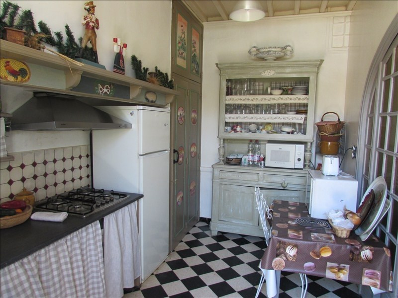 Sale apartment Beziers 159 000€ - Picture 3