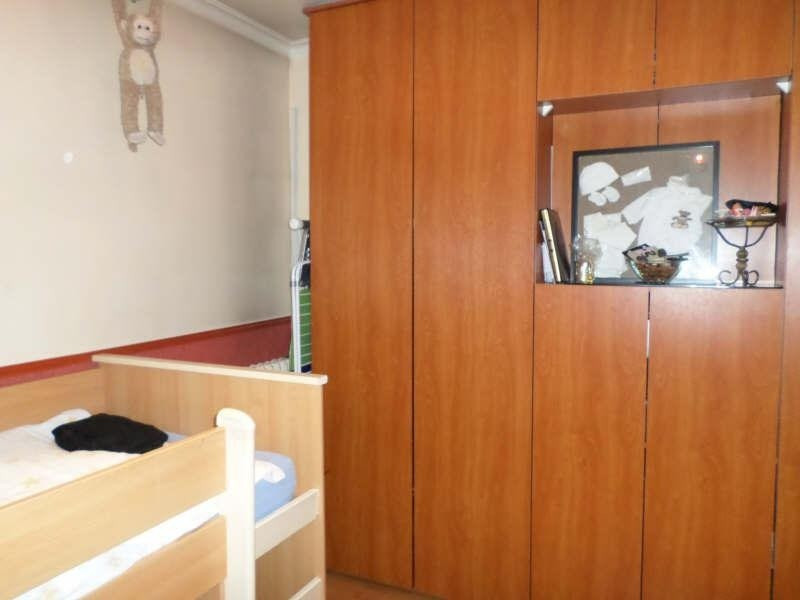 Vente appartement Colombes 179 000€ - Photo 6
