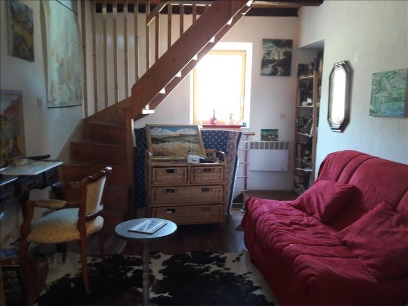 Sale house / villa Yenne 88400€ - Picture 5