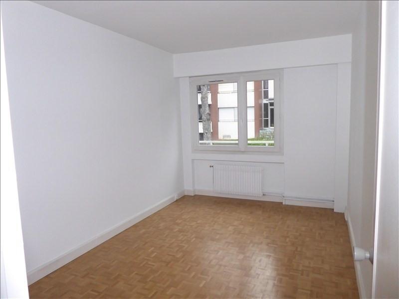 Vente appartement Villemomble 225000€ - Photo 5