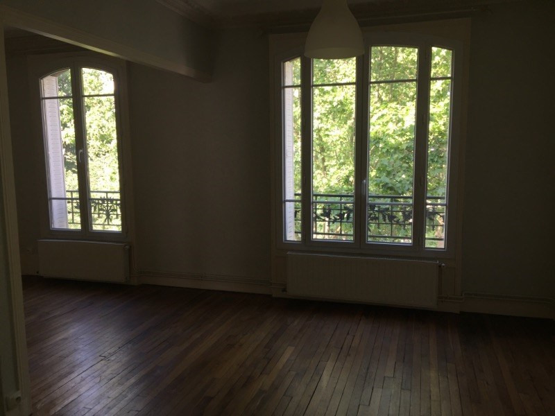 Location appartement Gentilly 1258€ CC - Photo 2