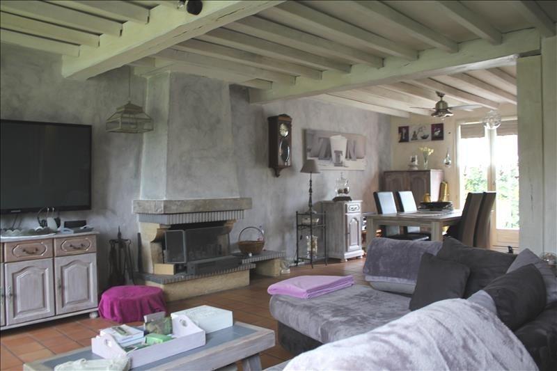 Verkoop  huis Maintenon 305280€ - Foto 3