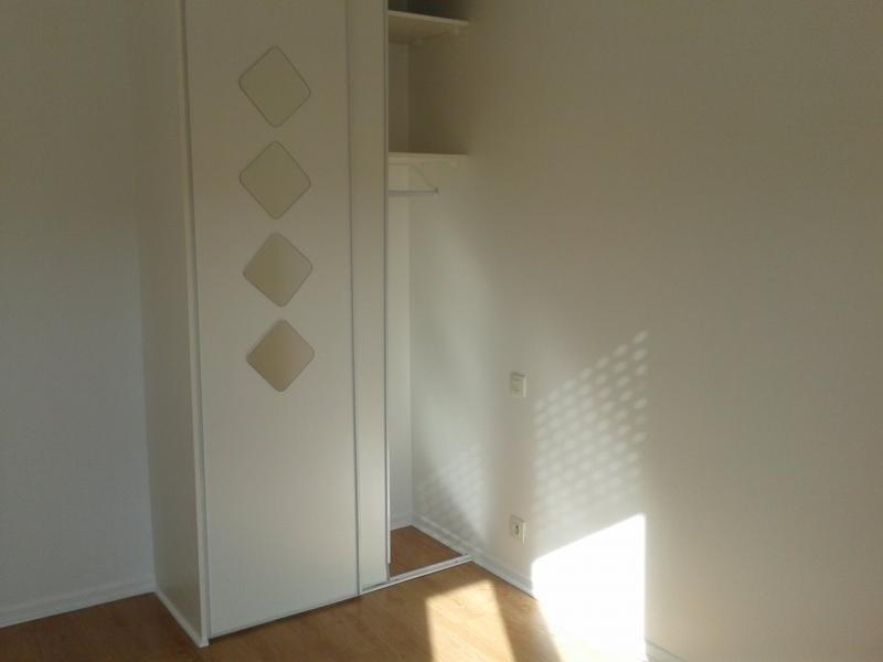 Appartement 3 pièces Mauléon-Licharre