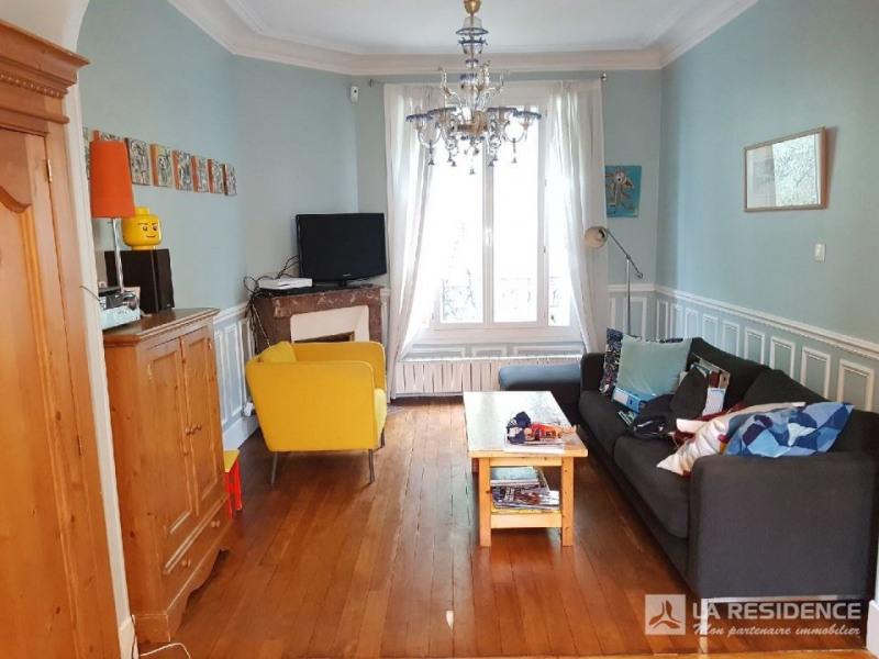 Vente maison / villa Sannois 425000€ - Photo 3