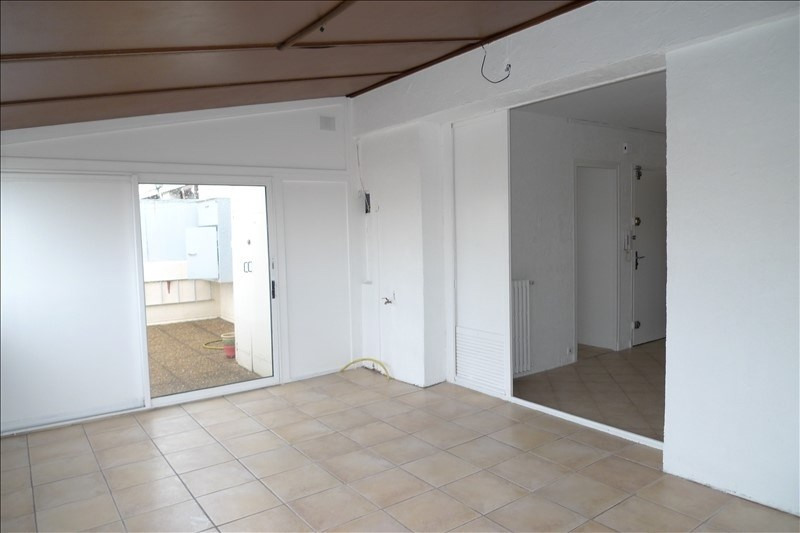 Location appartement Marseille 10ème 700€ CC - Photo 9