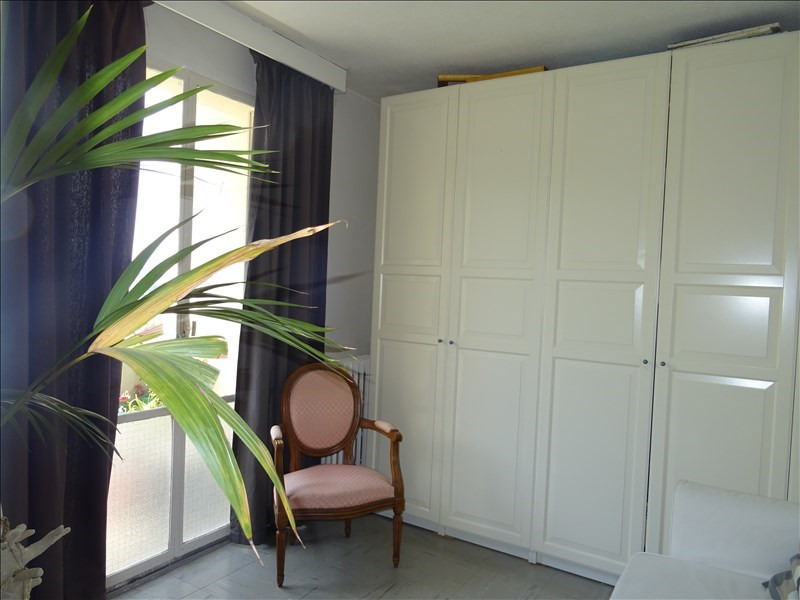 Sale apartment Marly le roi 225000€ - Picture 5