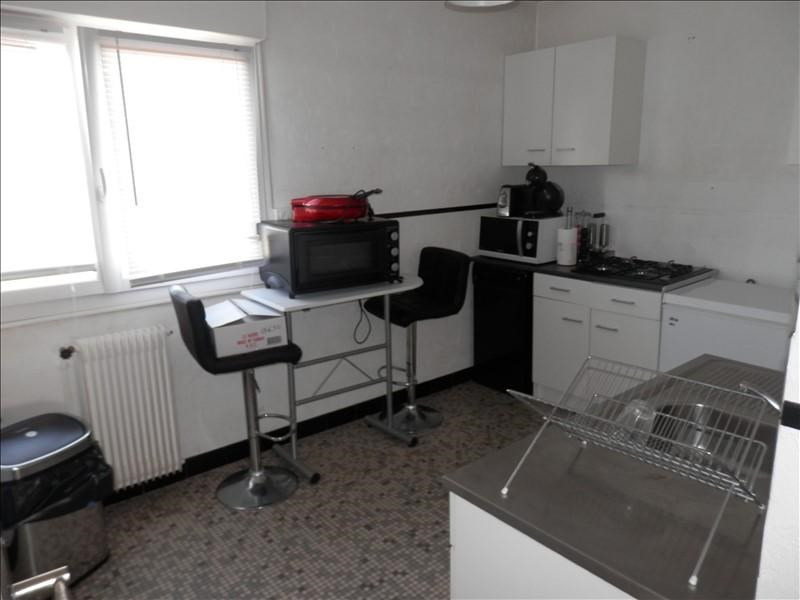 Rental apartment Troyes 600€ CC - Picture 6