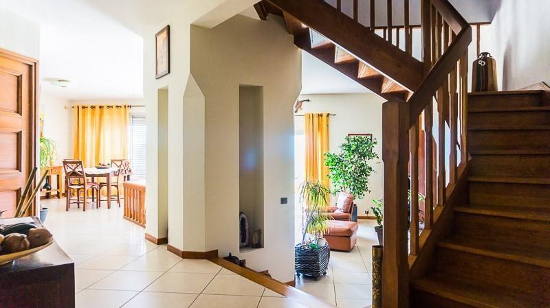 Vente maison / villa Buros 535000€ - Photo 5