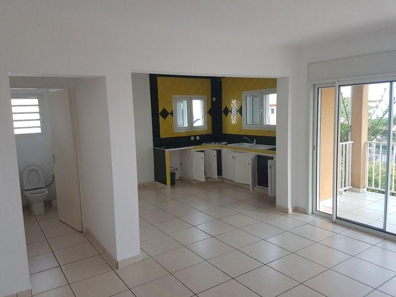 Vente maison / villa Tampon 17ème km 200000€ - Photo 4