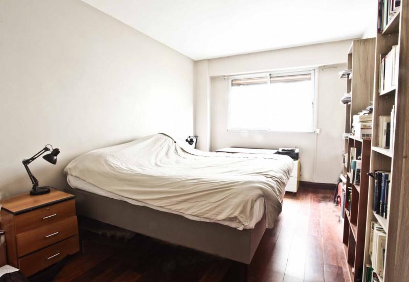Sale apartment Paris 11ème 990000€ - Picture 4