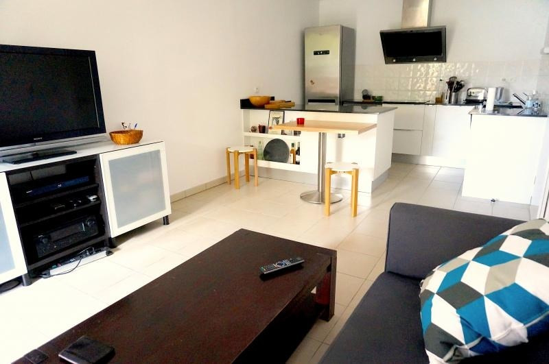 Vente appartement Cornebarrieu 179 000€ - Photo 3
