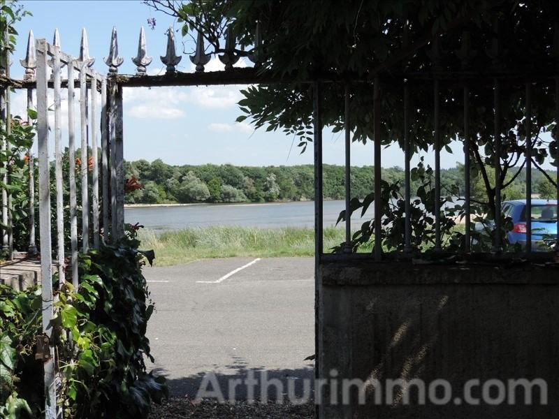 Vente maison / villa Pouilly sur loire 168000€ - Photo 6