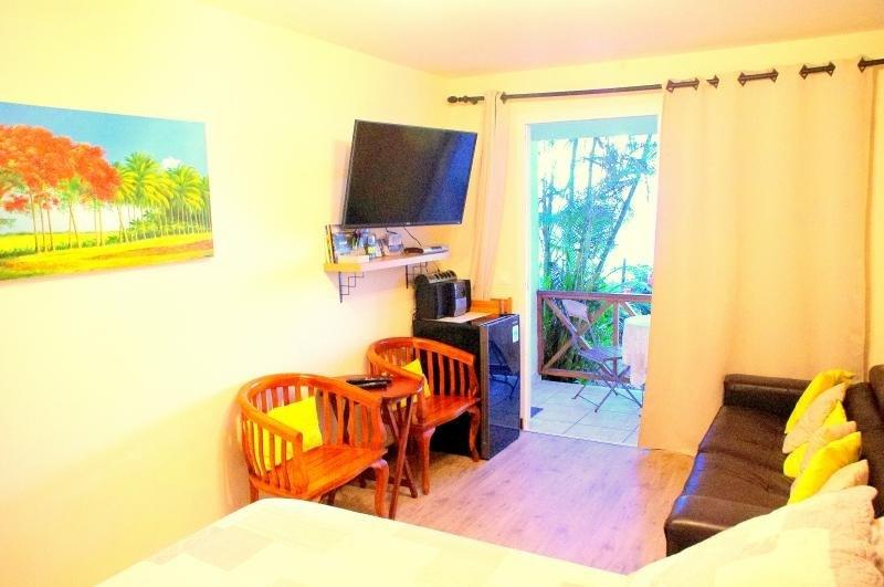 Vente appartement St gilles les bains 197000€ - Photo 2
