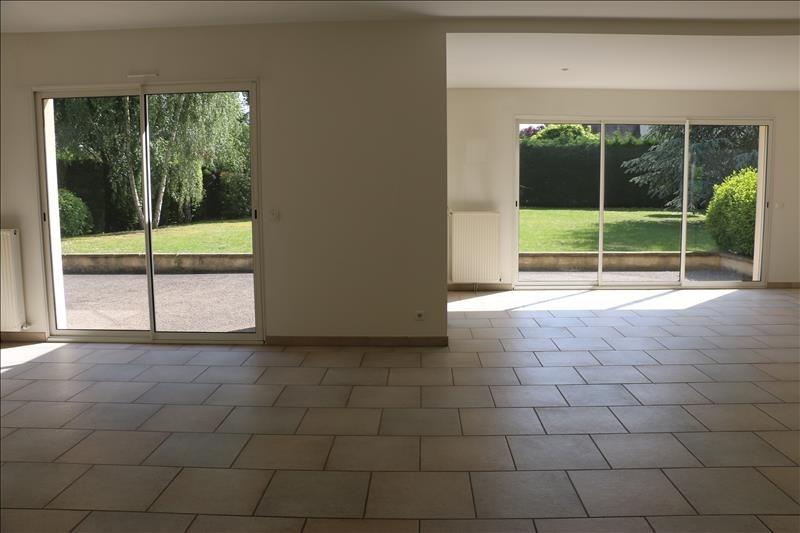Deluxe sale house / villa Noisy le roi 1095000€ - Picture 6