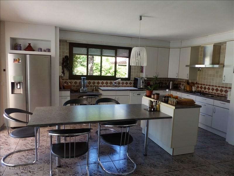 Vente de prestige maison / villa Beziers 895000€ - Photo 8