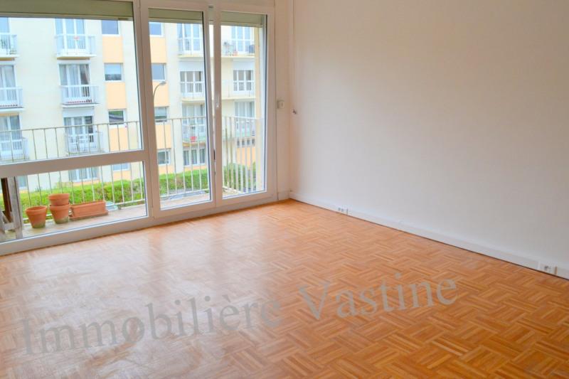 Vente appartement Senlis 125000€ - Photo 2