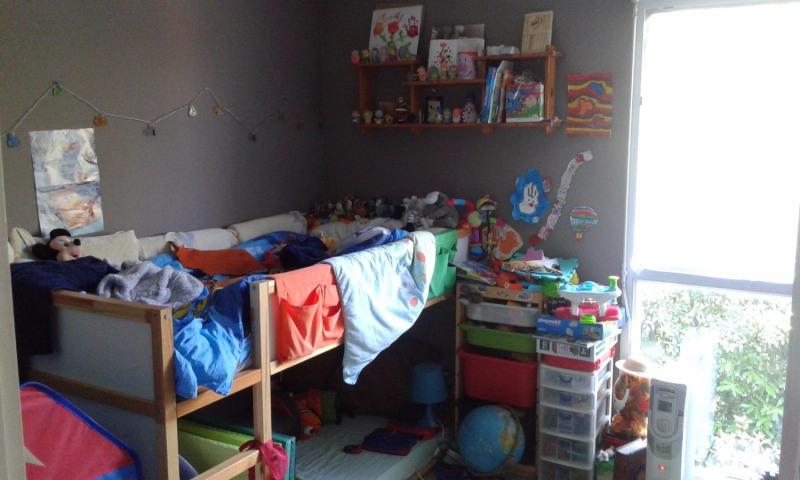 Vente appartement St jean de marsacq 135000€ - Photo 9