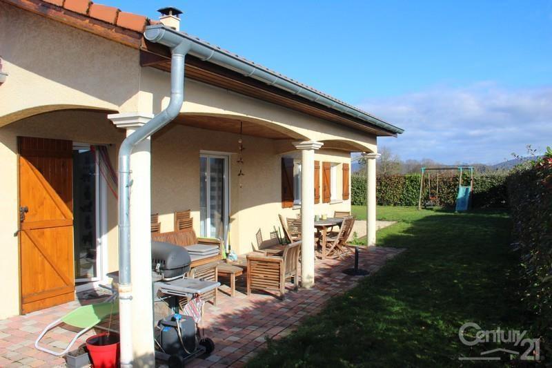 Vente maison / villa St etienne du bois 229000€ - Photo 10
