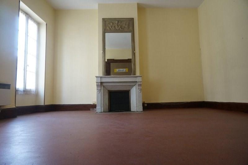Sale house / villa Agen 204000€ - Picture 10
