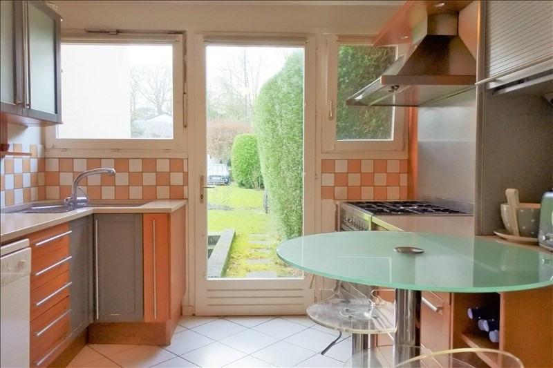 Vente de prestige maison / villa Vaucresson 1200000€ - Photo 4