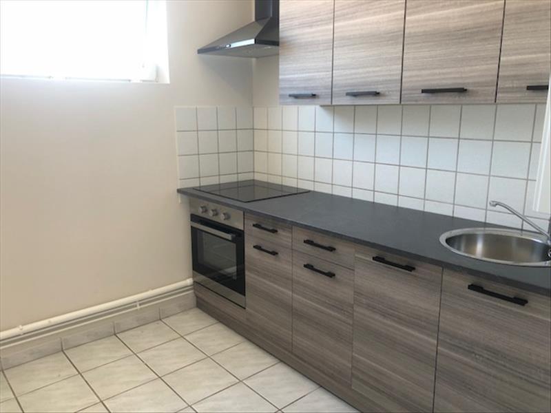 Location appartement Schiltigheim 680€ CC - Photo 1