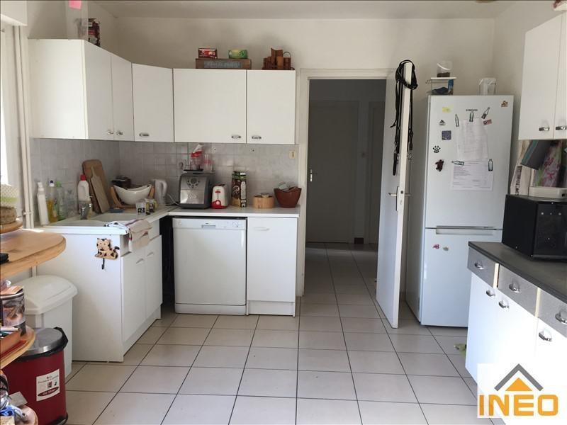 Vente maison / villa Romille 181650€ - Photo 2