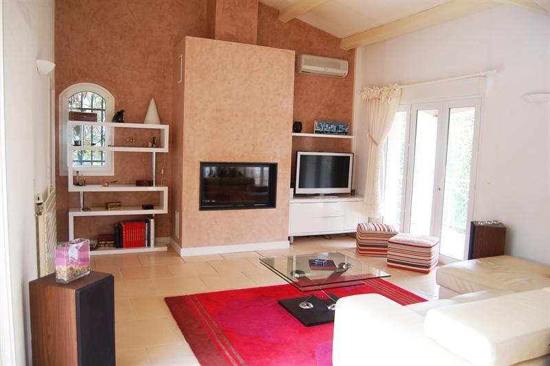 Vente de prestige maison / villa Fayence 750000€ - Photo 14
