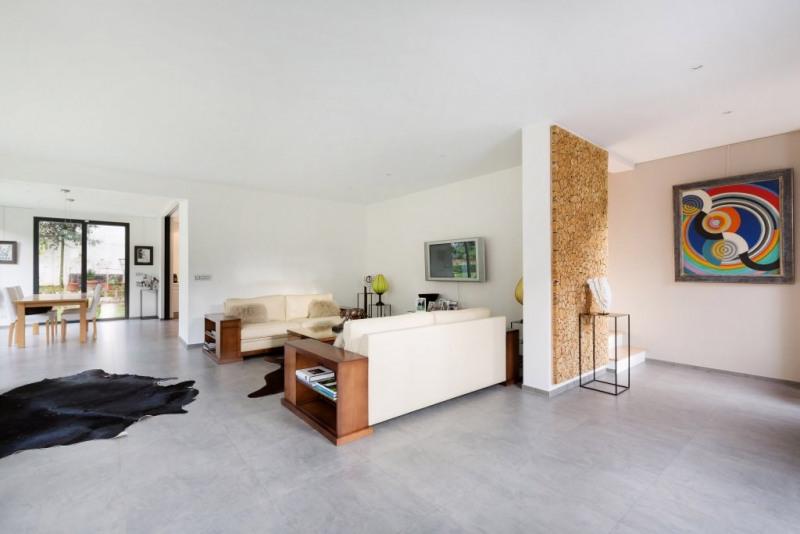 Престижная продажа дом Boulogne-billancourt 4500000€ - Фото 10