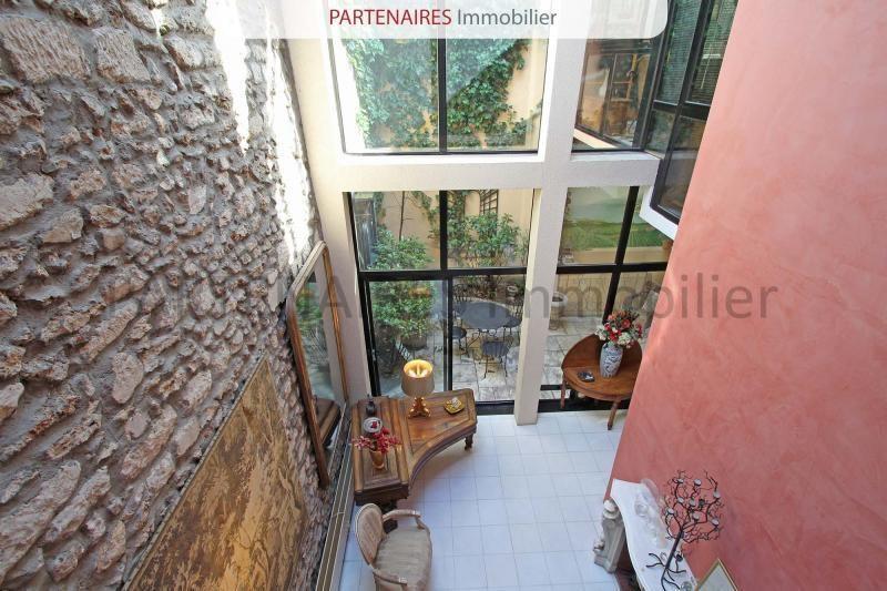 Vente maison / villa Versailles 920000€ - Photo 4