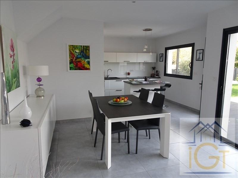 Vente de prestige maison / villa Chatelaillon plage 682500€ - Photo 4