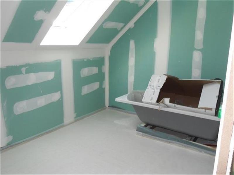 Vente maison / villa Epernon 215000€ - Photo 7