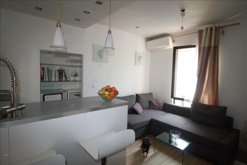 Kapitalanlag mietshaus Aix en provence 492000€ - Fotografie 4