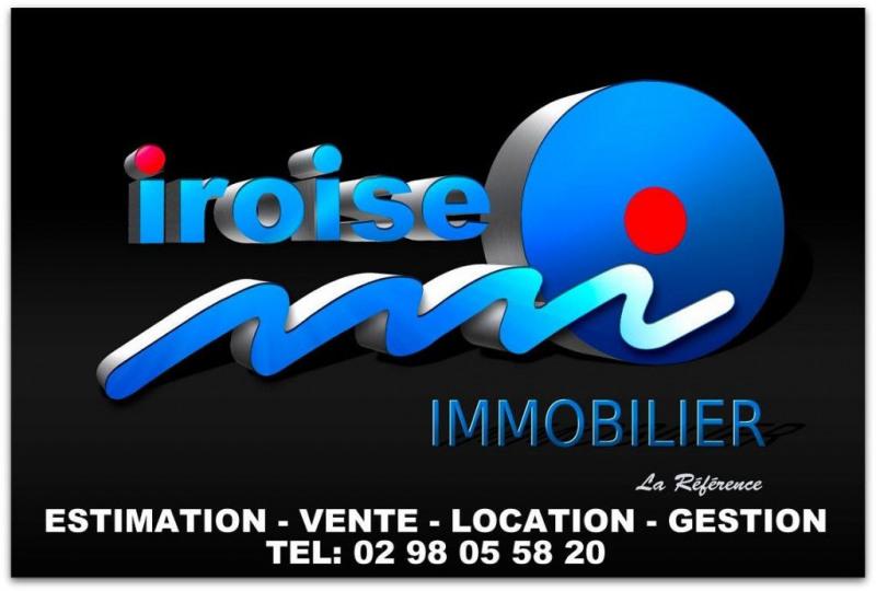 Sale house / villa Brest 260000€ - Picture 5