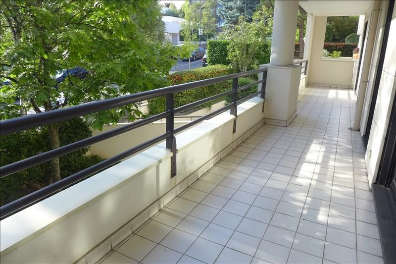 Vente appartement Garches 400 000€ - Photo 2