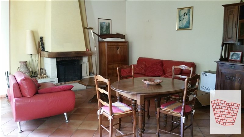 Vente maison / villa Colombes 595 000€ - Photo 1