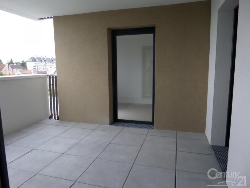 出租 公寓 Caen 690€ CC - 照片 5