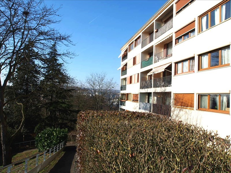 Vente appartement Conflans ste honorine 189 500€ - Photo 6