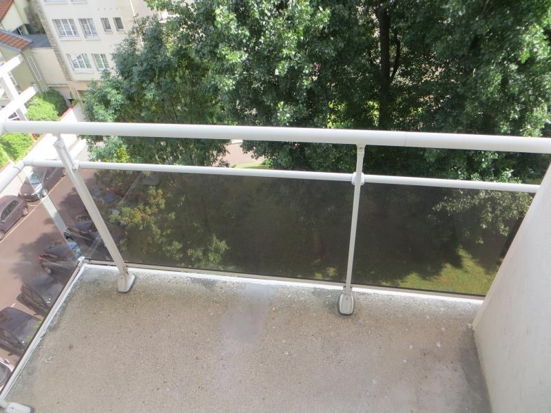 Vente appartement Issy les moulineaux 425000€ - Photo 3
