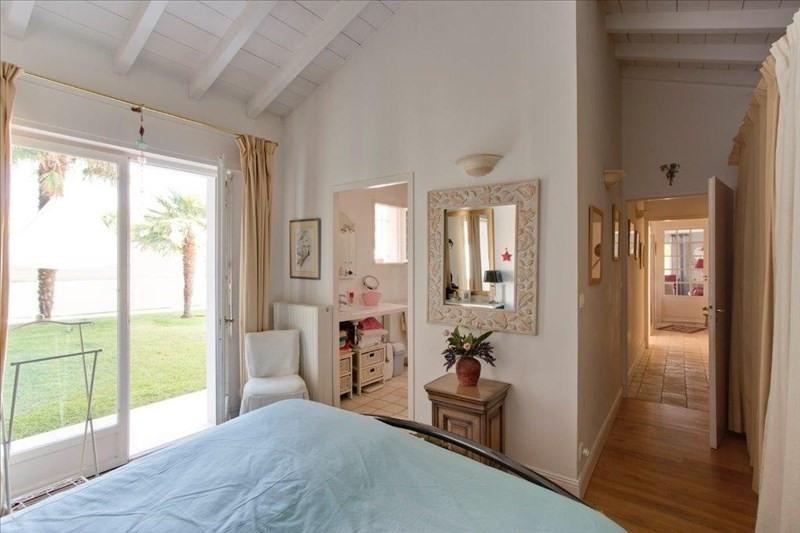 Vente de prestige maison / villa Bayonne 620000€ - Photo 4